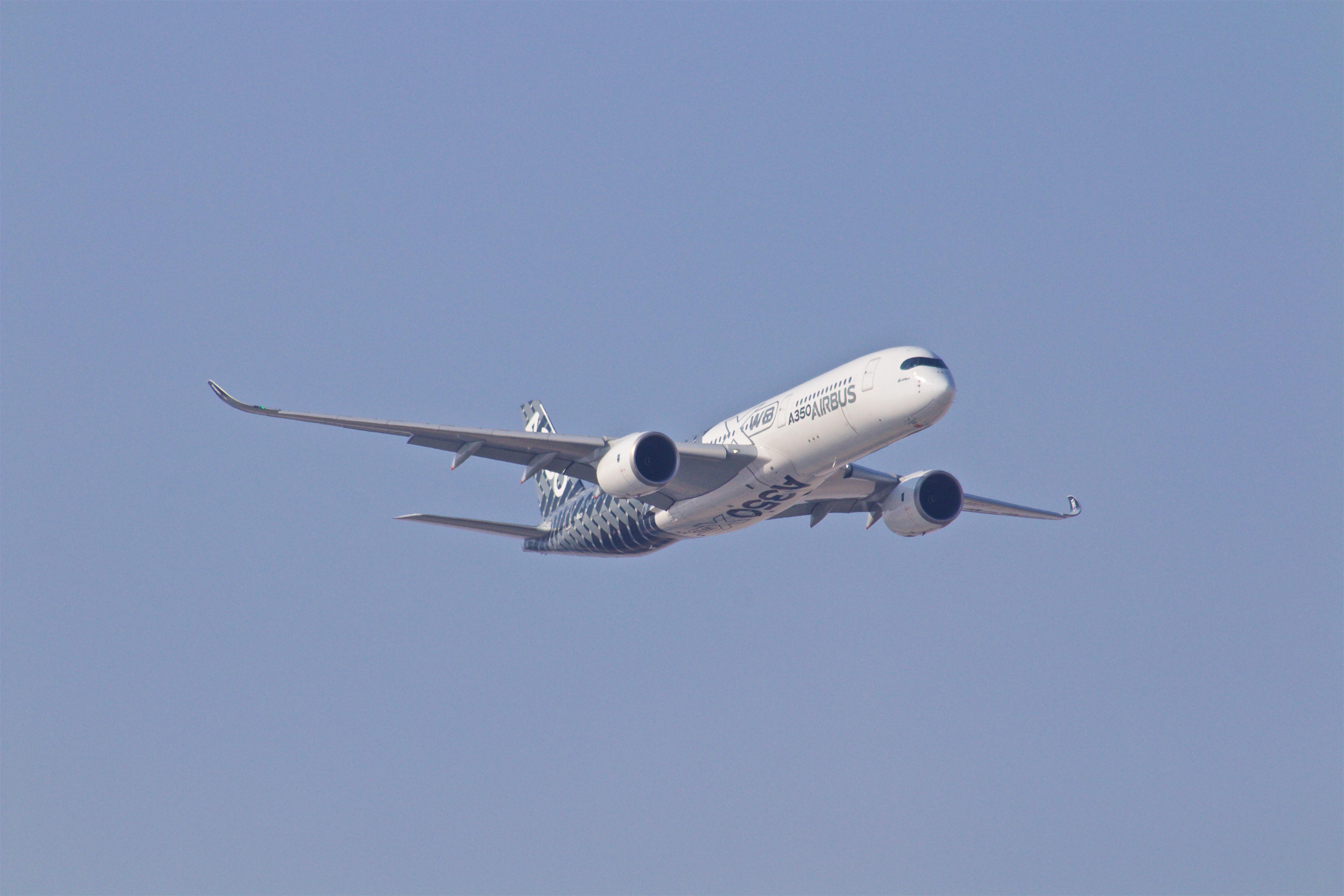 【夢占い】飛行機事故の夢は何のサイン?飛行機事故の夢の意味を解説