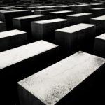 【夢占い】衰弱死の夢は何のサイン?衰弱死の夢の意味を解説