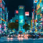 渋谷で当たると評判の占い店を調査 おすすめの渋谷の占い師をチェック