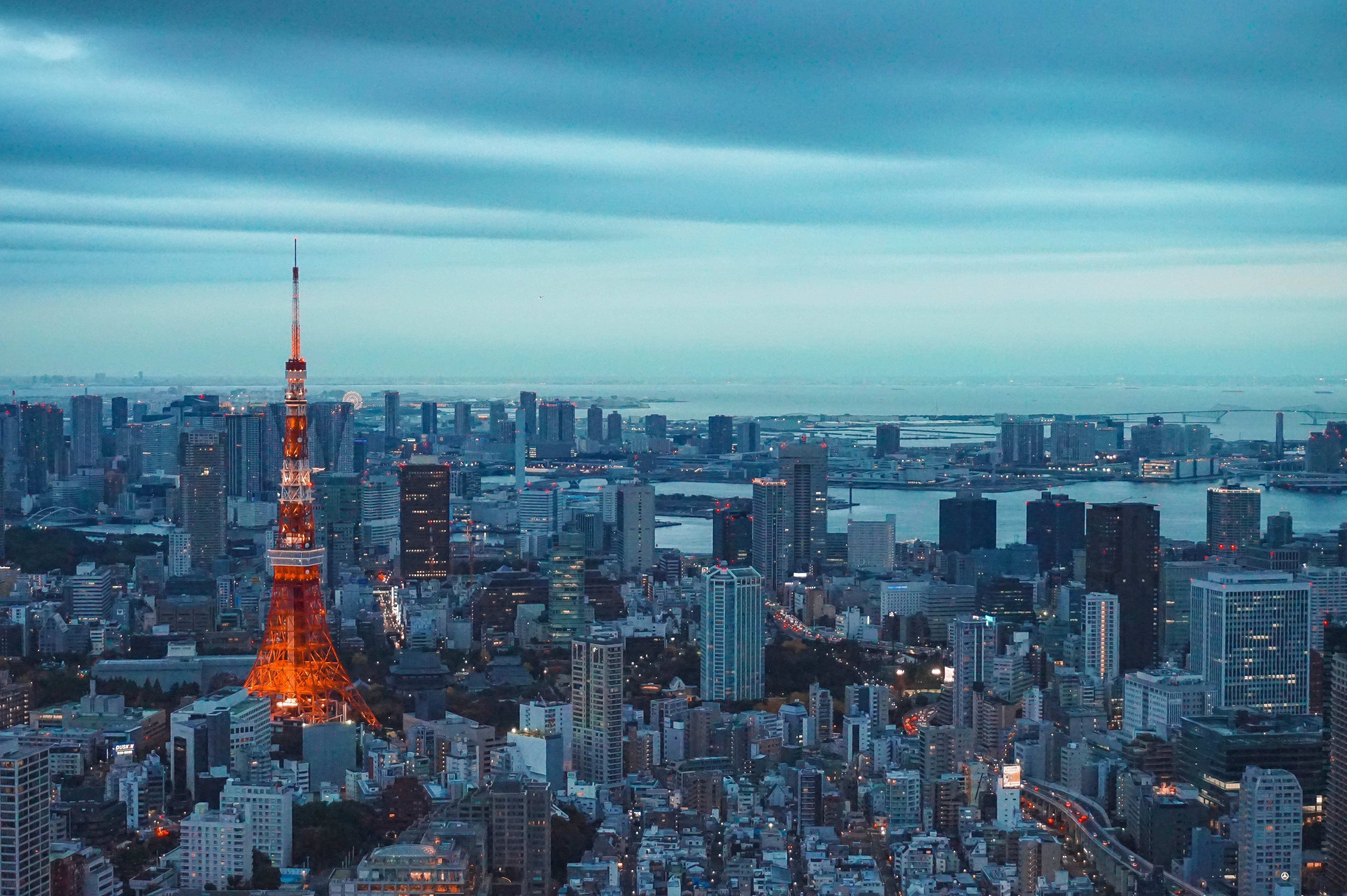 東京で当たると評判の占い店を調査 おすすめの東京の占い師をチェック